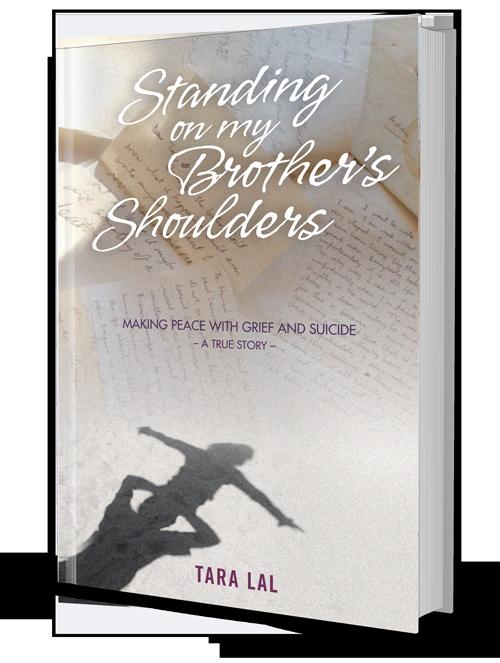 tara_lal_book_cover